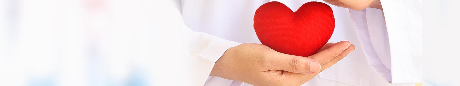 Rehabilitacja po zawale serca chelatacja