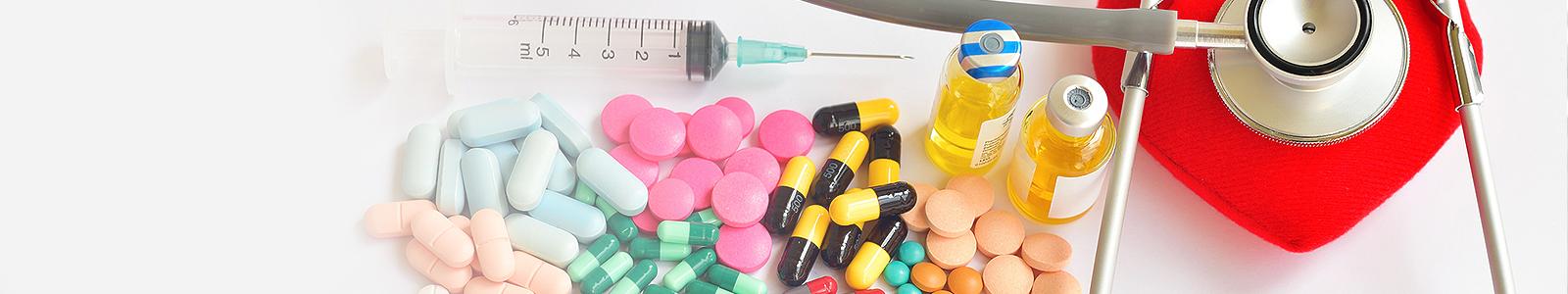 Leczenie miażdżycy chelatacja